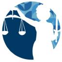 Legal Aid of N C