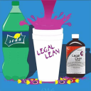 Legal Lean logo