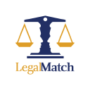 Legal Match logo icon