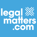 LegalMatters.com - Send cold emails to LegalMatters.com