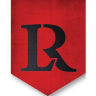 Legal Resources logo
