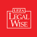Legal Wise logo icon