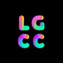 Le Geek C'est Chic logo icon