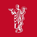 Legeforeningen logo icon