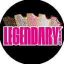 Read Legendary Foods Reviews