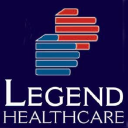 Legend Healthcare