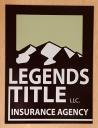 LEGENDS TITLE LLC logo