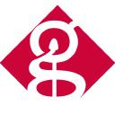 Le Généraliste logo icon