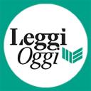 Leggi Oggi logo icon