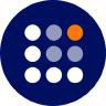Legion Technologies, Inc. logo