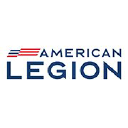 The American Legion National Headquarters - Send cold emails to The American Legion National Headquarters