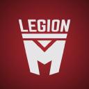 Legion M logo icon