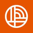 Legna Software