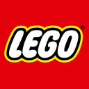 LEGO Group - Send cold emails to LEGO Group