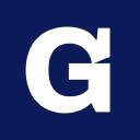Le Gorafi logo icon