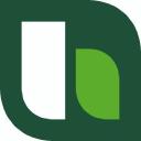 Lehigh Hanson logo