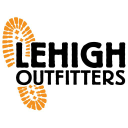 Lehigh Outfitters logo icon