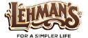 Read Lehmans Reviews