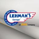 Lehman's Garage