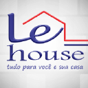 Le House - Send cold emails to Le House