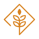 Leiber logo icon
