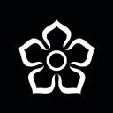 Safer Leicester Partnership logo icon