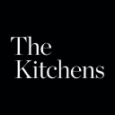 Leicester Square Kitchen logo icon