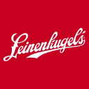 Leinenkugel's logo icon