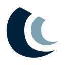 Leisure Care logo icon