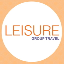 leisuregrouptravel.com logo icon