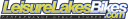 Read Leisure Lakes Windsurfing Centre Reviews