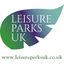 Read Leisure Parks (UK) Reviews