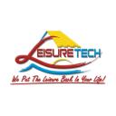 Leisure Tech logo