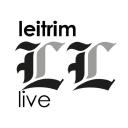 Leitrim Observer logo icon