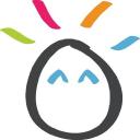 Leka logo icon