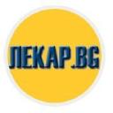 БГ logo icon