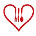 Lekker Tafelen logo icon