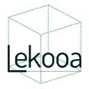 LEKOOA