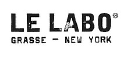 Le Labo Fragrances logo icon