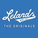 Lelands logo icon