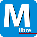 Le Maine Libre logo icon