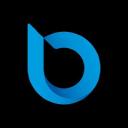 Léman Bleu Télévision logo icon