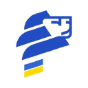 Lemberg Solutions Limited - Send cold emails to Lemberg Solutions Limited