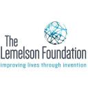 Lemelson logo icon