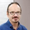 Daniel Lemire logo icon