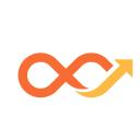 Lemnisk Customer Data Platform