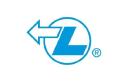 Lemo Connectors logo icon