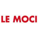 Le Moci logo icon