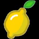 Lemon Digital on Elioplus