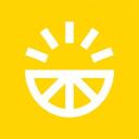 Lemonade International logo icon